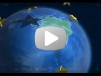 ESG Video