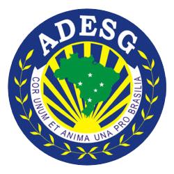 Logo Adesg 01 - Transparente