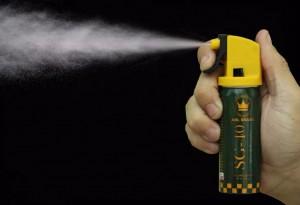Spray 02