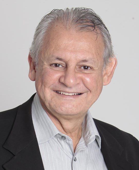 Adesguiano Heldo Armond toma posse na Câmara Municipal
